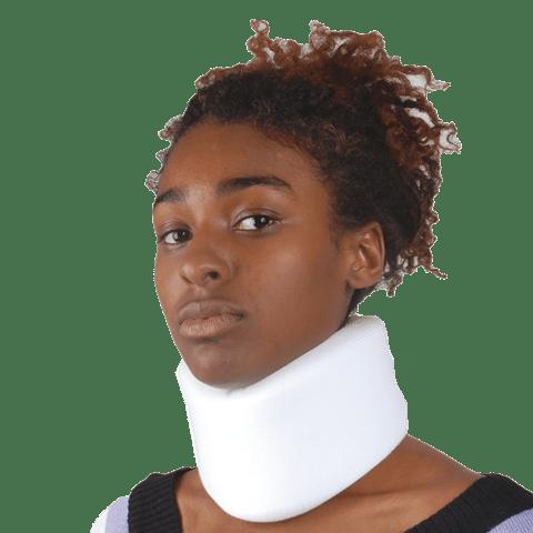 Össur Foam Cervical Collar