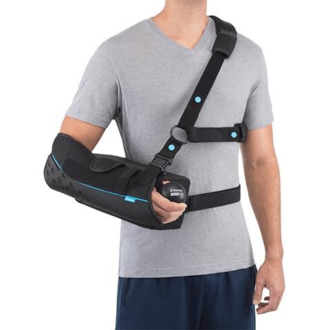Össur Formfit Shoulder Brace