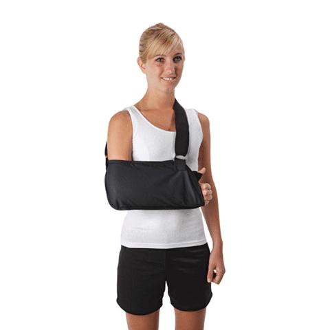 Össur Premium Padded Arm Sling